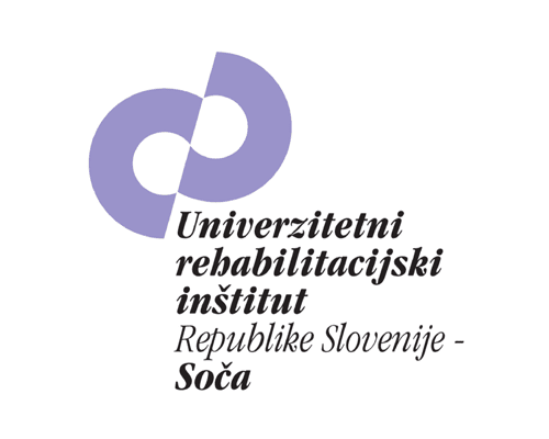 URI-SOČA